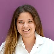 Jennifer-Morales